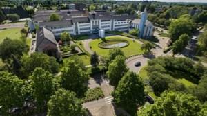 Veroordeelde overvaller (36) uit Maastricht tijdens proeftijd opnieuw in de problemen na vondst revolver