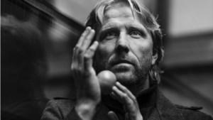 Frans Pollux brengt vrijdag nieuw album NOOW uit