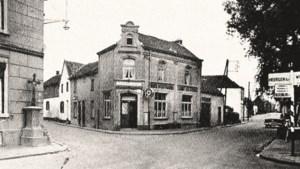 De bijzondere verhalen van dit kruispunt in Ubachsberg, waar ogenschijnlijk weinig is veranderd