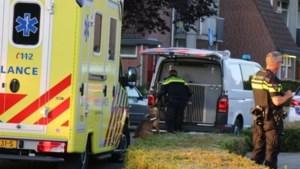 Brute overval op gehandicapte man en zijn vrouw in Sittard, OM wil Roemeen vijf jaar achter de tralies