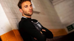 VVV aast op transfervrije Oostenrijkse middenvelder