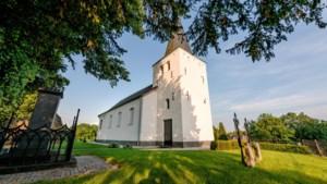 Nieuw plan doet historie Clemensdomein opnieuw schitteren