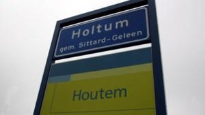 Kerkdorp Holtum klaagt al jaren over stank, kunstmestfabriek 'volkomen verrast'