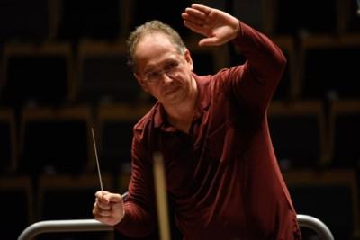 Vertrekkende chef-dirigent wenst philharmonie zuidnederland hogere ambities