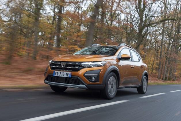 Blijft budgettopper Dacia Sandero betaalbaar?
