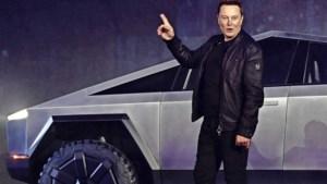 Elon Musk nadert deal om tunnel in Florida te bouwen