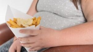 Landelijke proef in Limburg: overgewicht onder kinderen stevig aangepakt