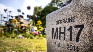Onderzoeksteam MH17 vraagt Russische militairen om informatie