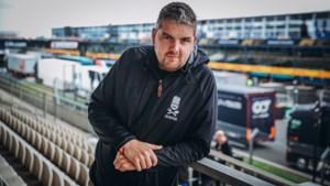 Crewfood uit Venlo verzorgt megaklus bij Grand Prix van Zandvoort