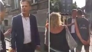 OM eist weer 4 maanden celstraf voor Heerlense bedreiger Kamerlid Omtzigt