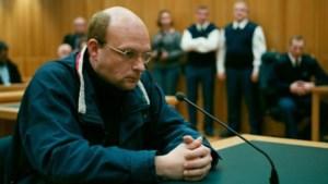 Deventer moordzaak-film De Veroordeling verkocht aan buitenland