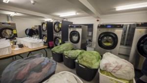 Bijna kwart minder inwoners Brunssum in de bijstand: gemeente blijft investeren