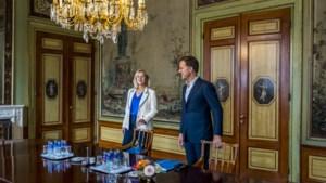 Stuk VVD en D66: meer regie vanuit Rijk, niets over landbouw
