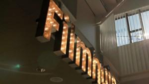 Filmhuis in Sittard viert eerste lustrum in Ligne met tjokvol feestprogramma