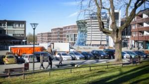 Burgemeester Heerlen ziet geen reden voor samenscholingsverbod jongeren