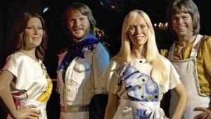 De opwinding stijgt en de klok tikt: het aftellen voor ABBA is begonnen