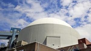Kernenergie in Limburg: kansloos of toch niet?