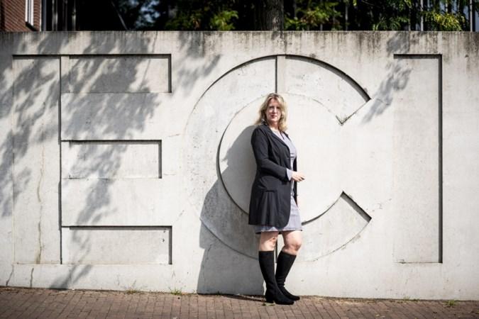 Maastrichtse nieuwe directeur ECI Roermond: 'Cultuur gaat niet over de beste zijn, maar over geraakt worden'