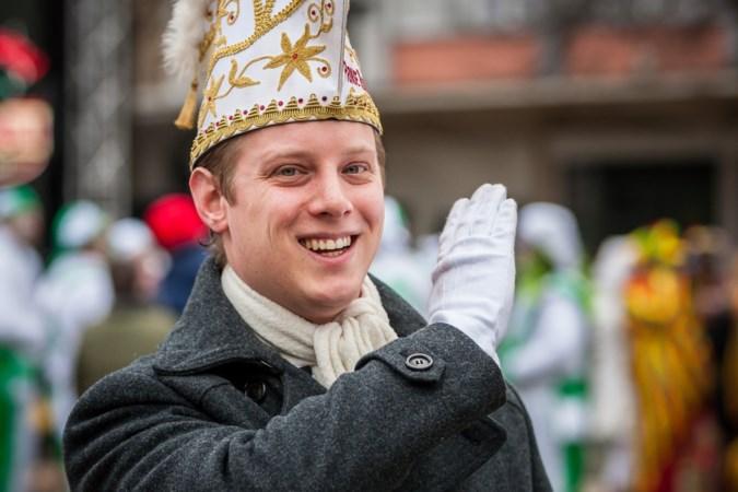 Alaaf; hier komt de Limburgse carnavalsgroet vandaan