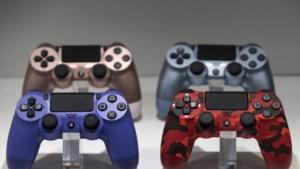 China legt gamen aan banden, maar is online spelen wel ongezond? Gamers blijken nauwkeuriger dan artsen-in-opleiding