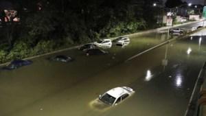 Meer dan 40 doden in de VS door orkaan Ida, noodtoestand uitgeroepen
