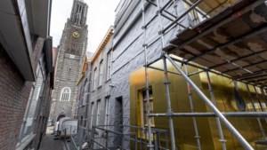 Opening van verbouwd museum W in Weert is opnieuw vertraagd, probleem met klimaatinstallatie