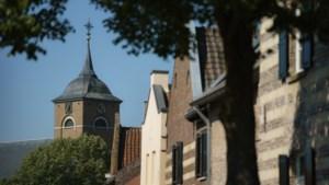 Gemor over vroeg klokgelui van Terpkerk in Urmond, gemeente wijst verzoek om in te grijpen af