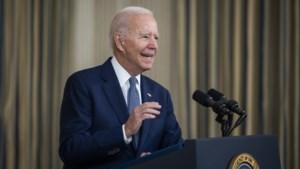 Biden wil geheime documenten aanslagen 11 september publiceren