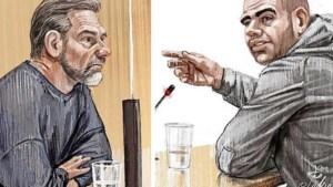 Zaak-Nicky Verstappen: Moordenaar Hümeyra verklaarde over gesprek met Jos Brech
