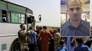 Honderden ex-asielzoekers naar Afghanistan voor vakantie en familiebezoek