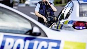 Steekpartij in supermarkt Nieuw-Zeeland was terroristische aanval