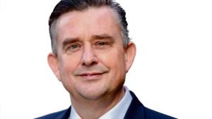 Emile Roemer in raad van toezicht stiching Cultura Nova: warm hart voor Heerlens evenement