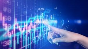Nederlandse economie groeit dit jaar met bijna 4 procent