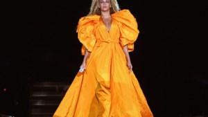 Veertigste verjaardag Beyoncé: superster laat zelden haar masker zakken, misschien uit angst om gecanceld te worden
