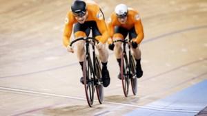 Deelname Nederlandse baanrenners aan WK in gevaar door eis UCI