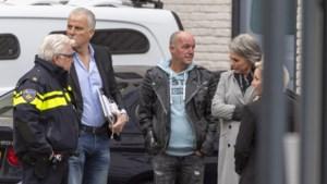 LIVE  Nieuwe getuige in rechtszaak tegen Jos Brech is bekend