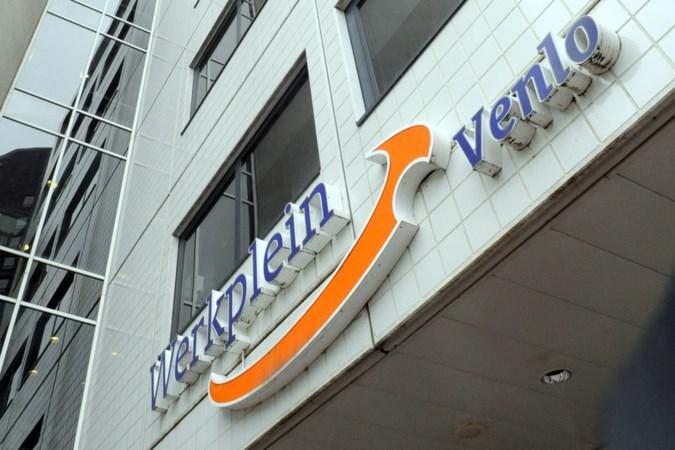Venray gaat vanaf 1 oktober zelf werklozen aan een baan helpen