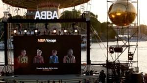 Muziekcritici zijn positief over eerste nieuwe ABBA-liedjes: 'Briljante comeback'