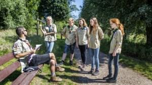 Scouting Valkenburg krijgt alsnog bijdrage uit coronapot