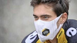Sonny Colbrelli slaat dubbelslag in Benelux Tour, Tom Dumoulin maakt indruk