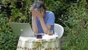 Zijn we toe aan een kortere werkweek, met minder druk? Niet iedereen is enthousiast