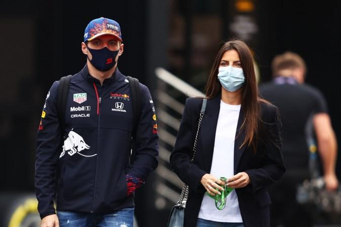 Ander team dient klacht in tegen Max Verstappen, maar straf blijft achterwege