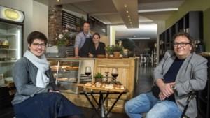 Venlo praat met Streetwise, maar Maastricht houdt de boot nog af
