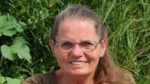 Vrouw uit Brunssum gevonden in Herzogenrath