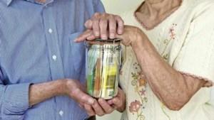Advocaat: 'Pensioenkorting moet mogelijk worden gecompenseerd'