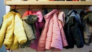 Ouders houden ook bij minder gewerkte uren recht op toeslag