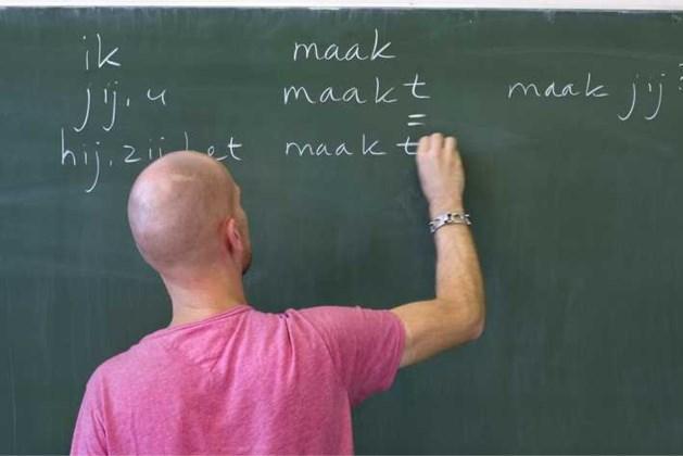 Onderzoek: Veel Nederlanders denken geen laaggeletterde te kennen