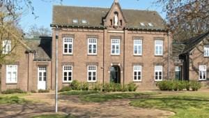 Laatste rondleiding door Odaschool in Helden voor start grootscheepse renovatie