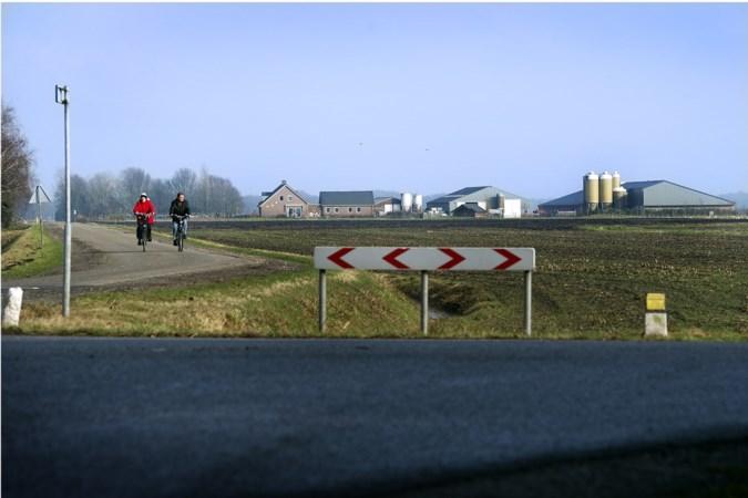 Het Venrayse buitengebied moet anders, maar de standpunten van CDA en Venray Lokaal staan lijnrecht tegenover elkaar