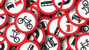 Opfriscursus van Veilig Verkeer Nederland